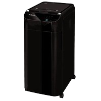 Fellowes AutoMax 350C 粒狀碎紙機